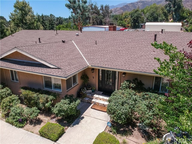, CA  is listed for sale as MLS Listing CV18152446