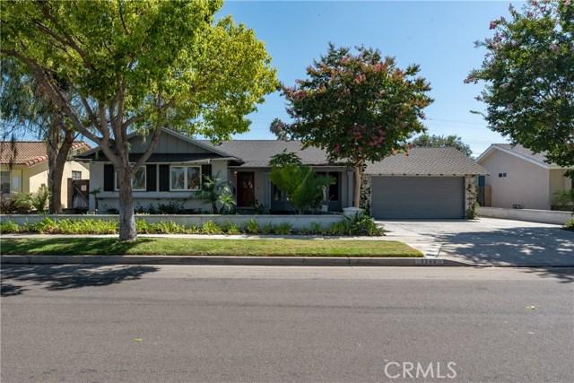 3244 W Sunview Drive, Anaheim CA: http://media.crmls.org/medias/892634d9-c8e0-4642-93e2-63f6981cc230.jpg