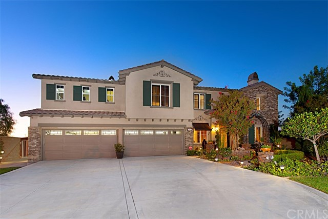 45052 Laurel Glen Circle, Temecula, CA 92592