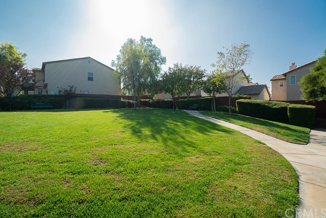 1678 Golden Rod Avenue,Redlands,CA 92373, USA