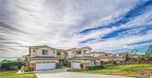 9655 Norbrook Drive Rancho Cucamonga, CA 91737 is listed for sale as MLS Listing CV16055702