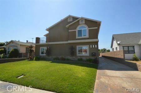 6117 Alamo Avenue, Maywood, California 90270, ,Residential Income,For Sale,Alamo,SB19034660