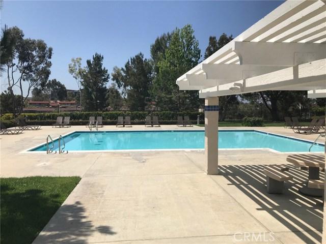 160 Stanford Ct, Irvine, CA 92612 Photo 18