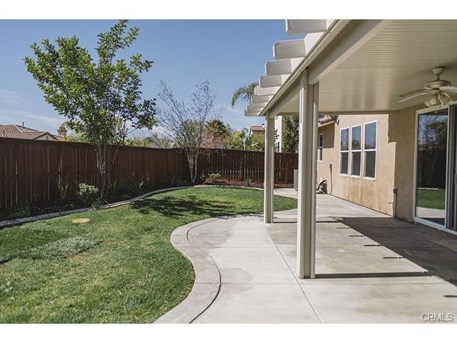 28989 Williston Ct, Temecula, CA 92591 Photo 9