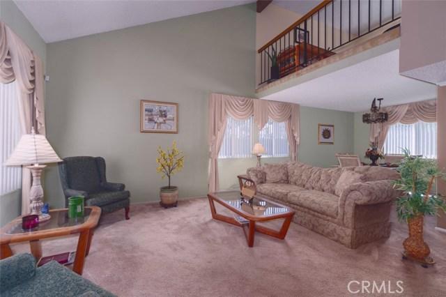 26 N Slope Lane, Phillips Ranch CA: http://media.crmls.org/medias/892cd2ad-e3dc-494a-a504-dcb94d2a0ad9.jpg