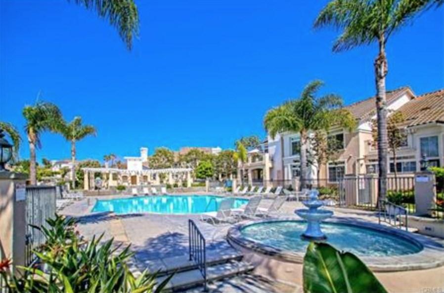 210 Shorebreaker Drive Laguna Niguel, CA 92677 - MLS #: OC17137829