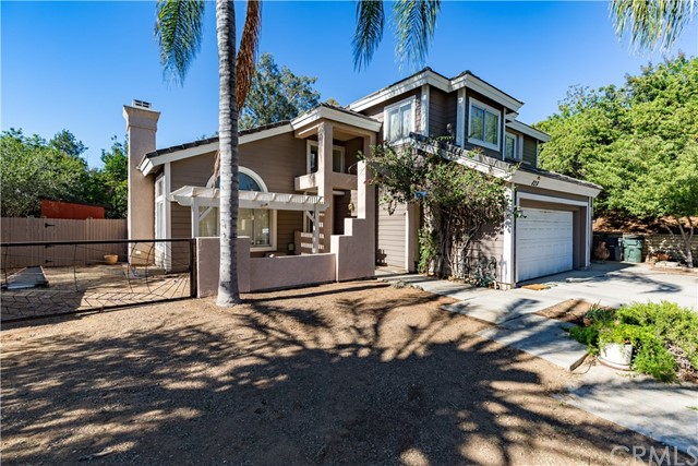 828 Buckingham Drive Redlands, CA 92374 - MLS #: PW18267963