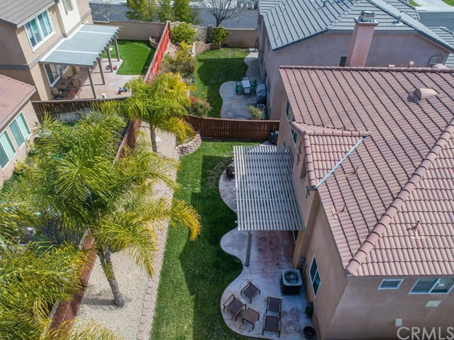 32842 San Jose Ct, Temecula, CA 92592 Photo 39