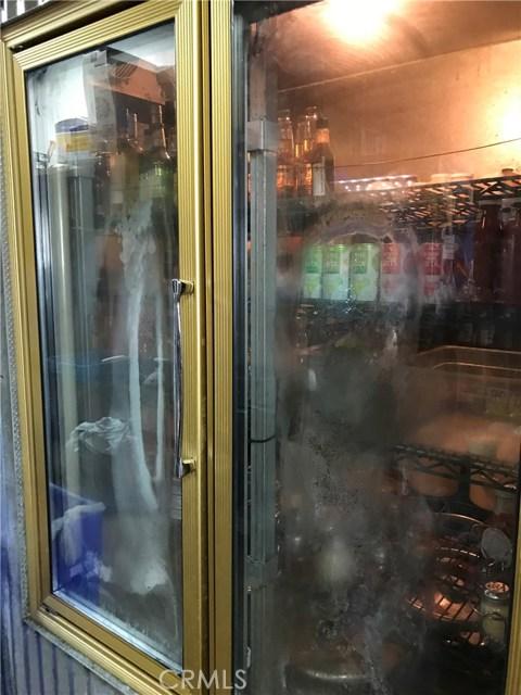 525 S Gaffey, San Pedro CA: http://media.crmls.org/medias/892e102d-f586-4d6f-8708-bbeadbda8ec4.jpg