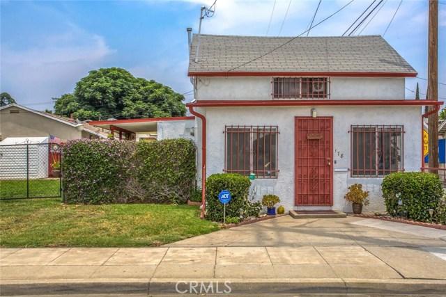 178 W 1st Street, Rialto CA: http://media.crmls.org/medias/8930bba9-0a39-49ba-8ece-211ce89466a5.jpg