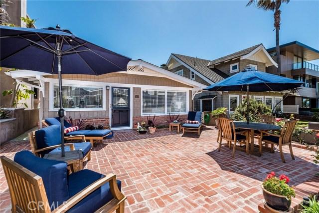 52 20th St, Hermosa Beach, CA 90254 photo 4