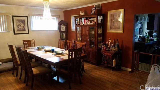 Single Family Home for Sale at 629 21st Street N Montebello, California 90640 United States