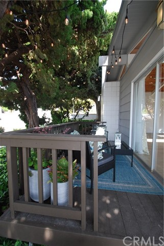 2324 37th Street, San Pedro, California 90732, 4 Bedrooms Bedrooms, ,3 BathroomsBathrooms,Single family residence,For Sale,37th,OC18114679