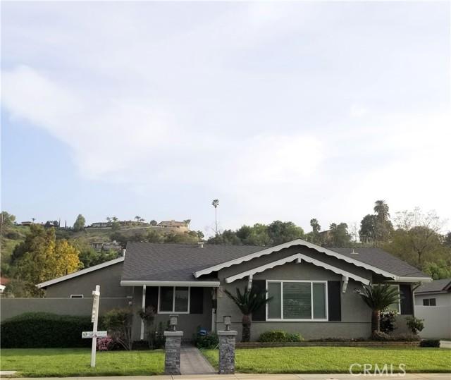 Photo of 1600 Compromise Line Road, Glendora, CA 91741
