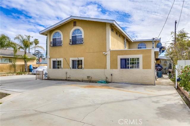 12262 Orangewood Av, Anaheim, CA 92802 Photo 47