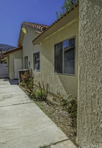 45980 Parsippany Ct, Temecula, CA 92592 Photo 29