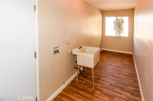 17830 Fresno Street Hesperia, CA 92345 - MLS #: EV17114617