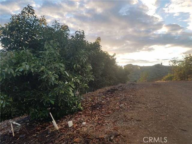 0 Sandia Creek Dr, Temecula, CA  Photo 14