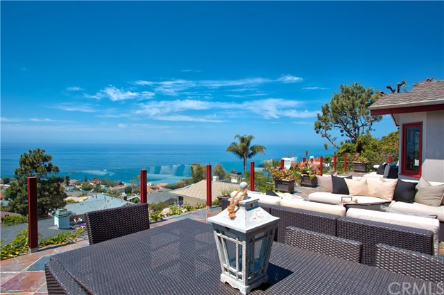 14 N Vista De Catalina, Laguna Beach, CA 92651