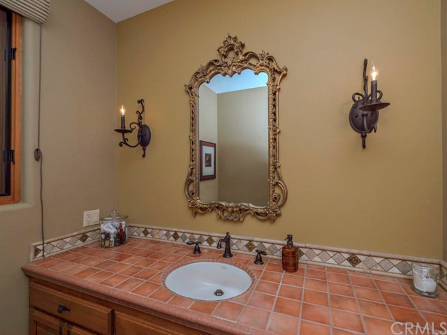 Additional photo for property listing at 38587 Quail Ridge  Murrieta, California 92562 United States