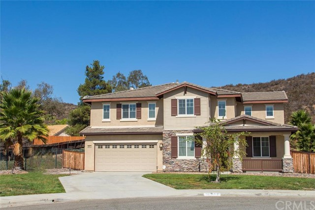 Property for sale at 36707 Silk Oak Terrace Place, Murrieta,  CA 92562