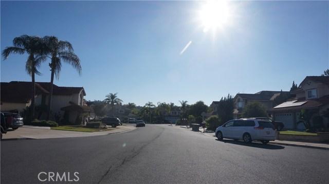 13745 Moonshadow Place, Chino Hills CA: http://media.crmls.org/medias/893a2695-8ad5-4a4c-82cd-d4be12ab756f.jpg