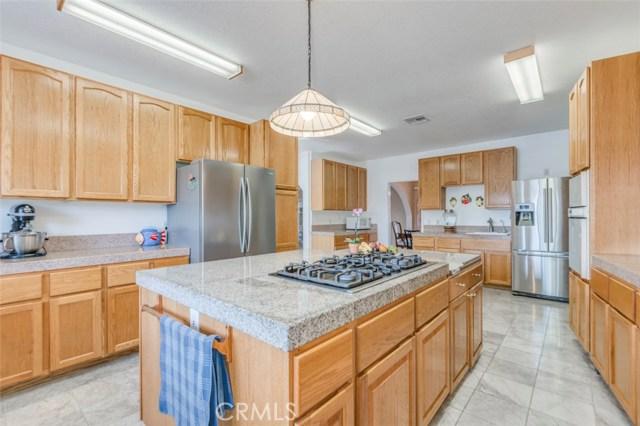 12681 Lanakila Lane, Garden Grove, CA, 92841