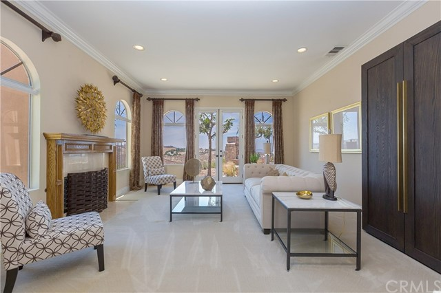 893aa1d8-cd98-4377-b6f4-8d5f7f191933 7007 Golden Vale Drive, Riverside, CA 92506 <span style='background-color:transparent;padding:0px;'><small><i> </i></small></span>