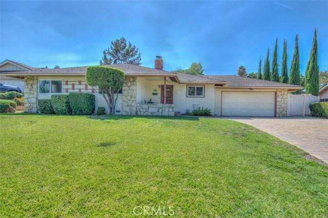 2809 Live Oak Avenue, Fullerton CA: http://media.crmls.org/medias/893aa8d8-87b1-45cb-926c-4182ba0b8f8e.jpg