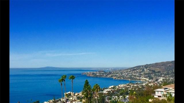 530 Alta Vista Way, Laguna Beach, CA 92651