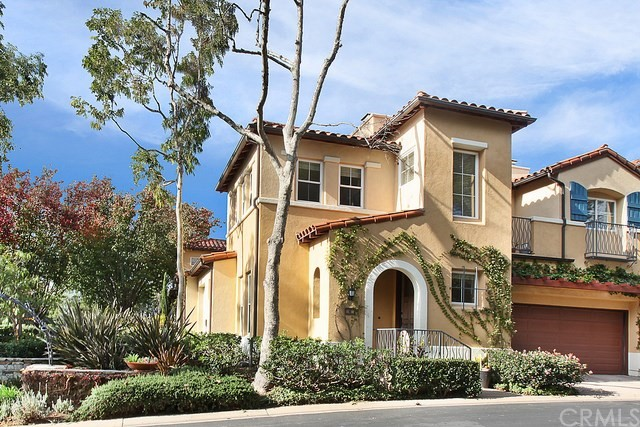 4 Merano Court Newport Coast, CA 92657
