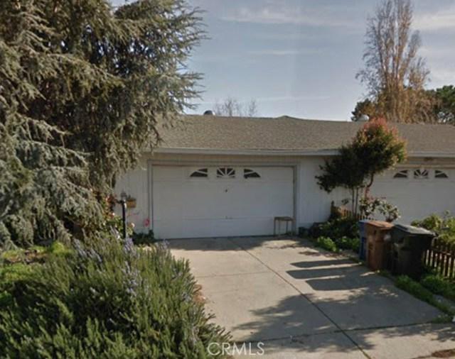 2319 Mandarin Wy, Antioch, CA 94509 Photo