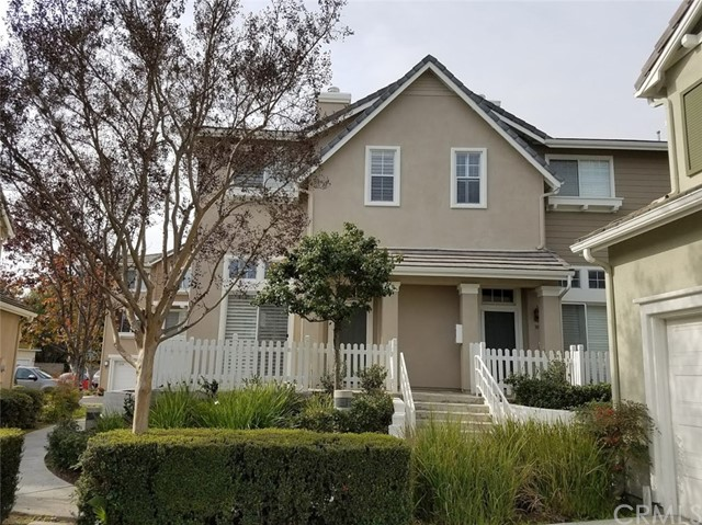 Condominium for Rent at 32 Coveside Court Buena Park, California 90621 United States