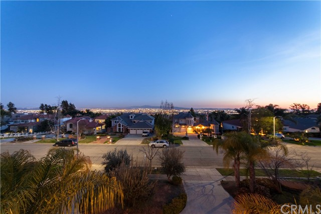 , CA  is listed for sale as MLS Listing IV18064476