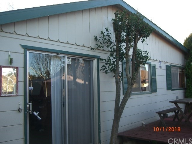 14895 Ball Park Avenue Clearlake, CA 95422 - MLS #: LC18007940