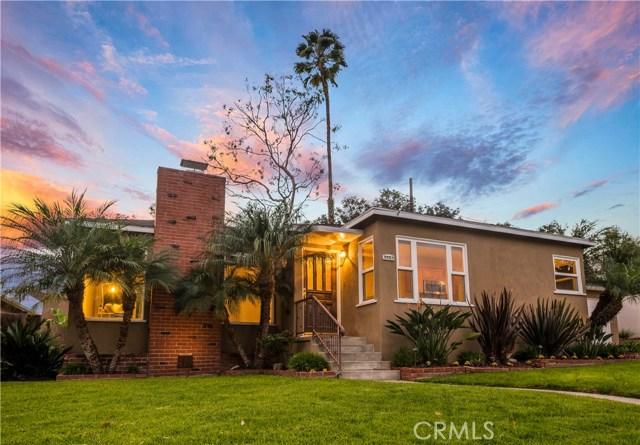 114 Via Los Altos, Redondo Beach, CA 90277