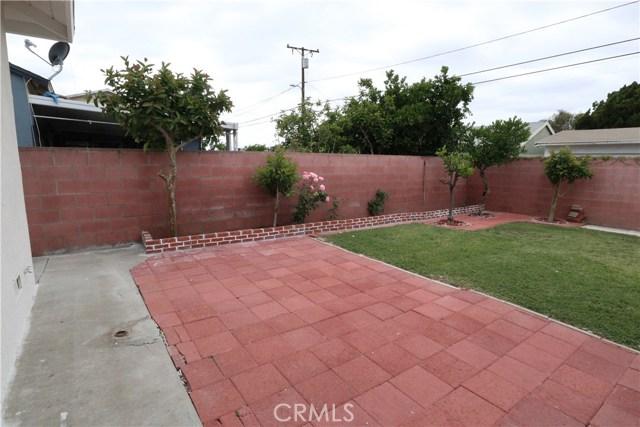 1639 E Elm St, Anaheim, CA 92805 Photo 19