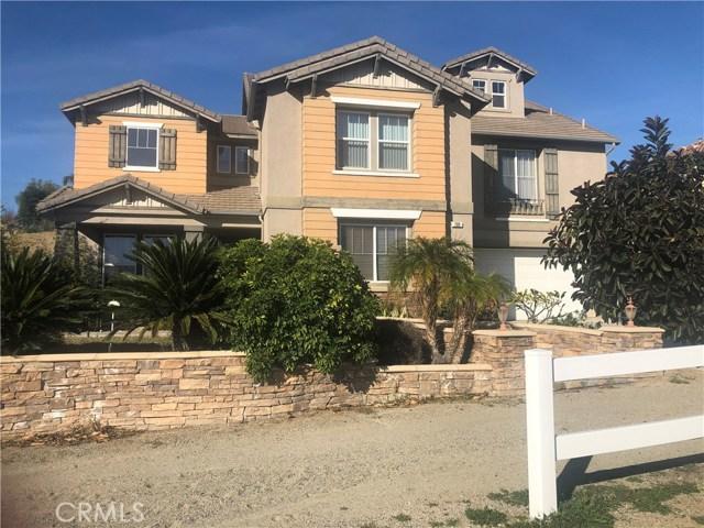 Photo of 209 Oldenburg Lane, Norco, CA 92860