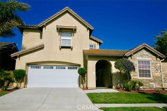 2414 Bowles Lane, Santa Maria, CA 93455