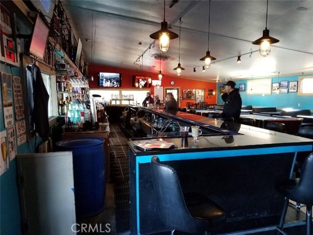 9435 Konocti Bay Road, Kelseyville CA: http://media.crmls.org/medias/894470d7-e6c0-4932-9ec1-fc986b8aba8c.jpg