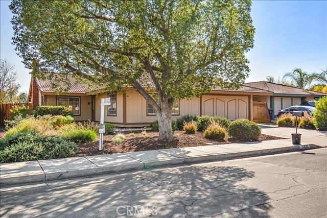 13031 Gorham Street, Moreno Valley CA: http://media.crmls.org/medias/8944f5e6-2e55-404c-a804-ecef7a014565.jpg