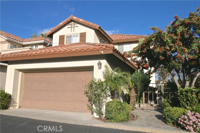 Townhouse for Rent at 15 Via Floria Rancho Santa Margarita, California 92688 United States