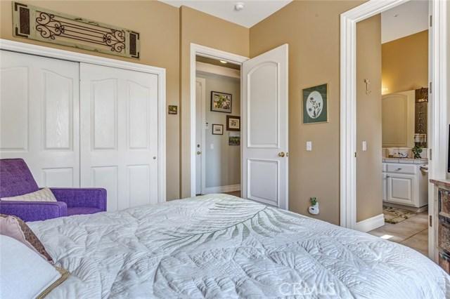 2710 Tres Lomas Court, Fallbrook CA: http://media.crmls.org/medias/89462ea5-0576-48f1-90eb-75db8399b793.jpg