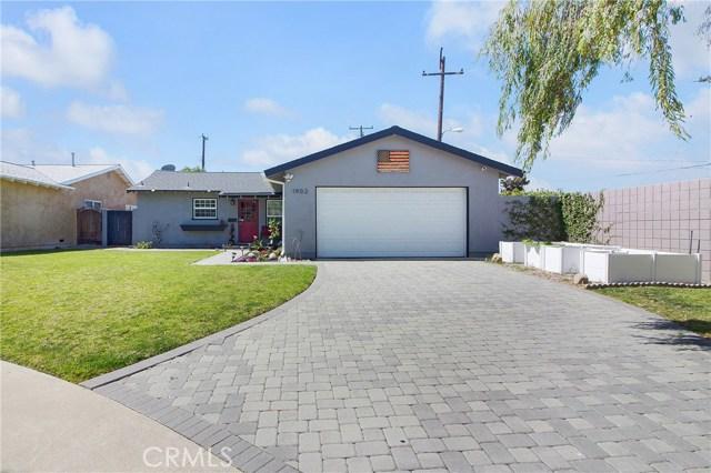 Photo of 1902 E Barkley Avenue, Orange, CA 92867