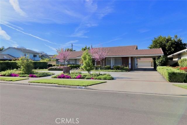 1433 W Janeen Wy, Anaheim, CA 92801 Photo 3