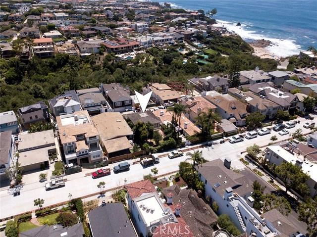 304 Poppy Avenue, Corona del Mar, CA 92625