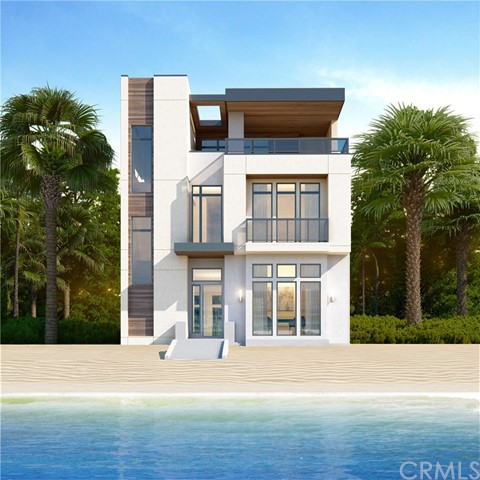17125 S Pacific, Sunset Beach, CA 90742 Photo