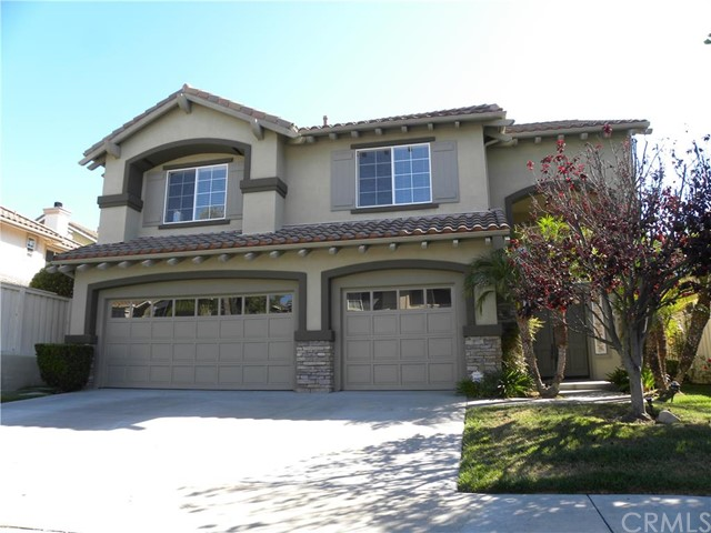 Single Family Home for Sale at 502 Avenida Ossa San Clemente, California 92672 United States