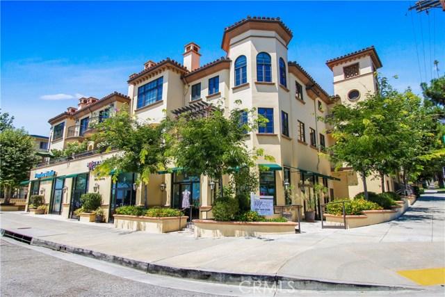 985 Michillinda Avenue, Pasadena, California 91107, 2 Bedrooms Bedrooms, ,2 BathroomsBathrooms,Residential,For Rent,Michillinda,PF19192284