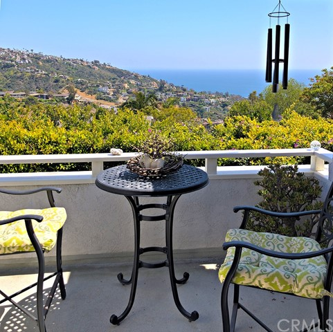 1771 Palm Drive , CA 92651 is listed for sale as MLS Listing LG18102144